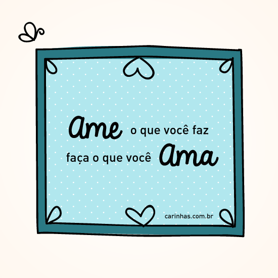 ame_ama_carinhas