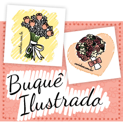 Buqu Ilustrado