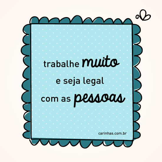 mantras_carinhas